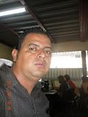 JAER GONZALEZ