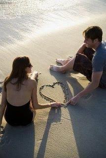 image d'amour, photo d'amour, sms d'amour en image.