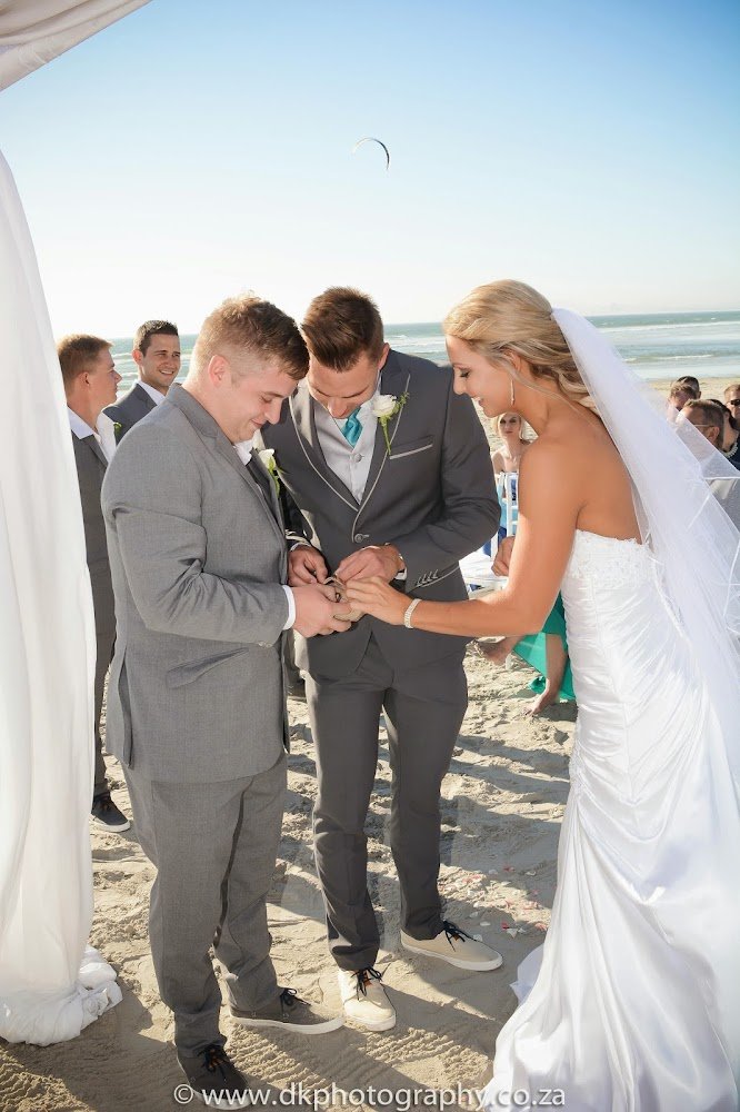 DK Photography CCD_6654 Wynand & Megan's Wedding in Lagoon Beach Hotel  Cape Town Wedding photographer