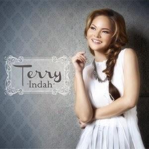 Download Lagu Terry - Kau Harus Mencintaiku MP3