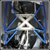 Mazda MX-5 Chassis Brace Options