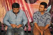 Rakshasudu movie first look launch photos-thumbnail-5
