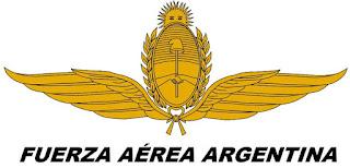 Fuerza_Aerea_Argentina.jpg