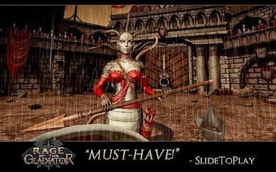 تحميل لعبة Rage of the Gladiator لهواتف أندرويد مجاناً APK-1-1-1