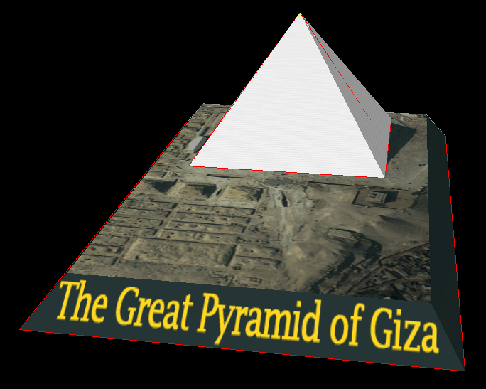 seven wonders of the world research paper Learn about the great pyramids of giza and other wonders of the world  written  accounts of ancient tourists and modern archaeological research  secondhand  accounts -- that makes this an article about how the wonders probably worked.
