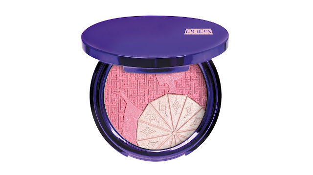 China-Doll-Pupa-Milano-Blush