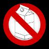 Przepisy Bez Mleka