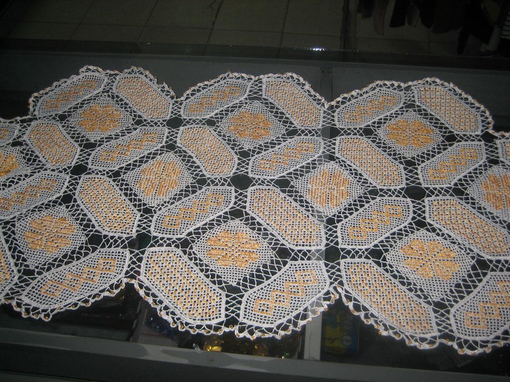 Shqip24: Mbulesa tavoline me grep