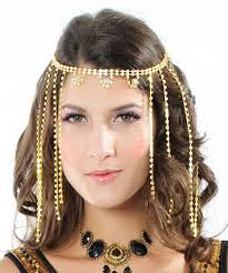 usa news corp, cheap wedding veils online, tikka head piece in Latvia, best Body Piercing Jewelry