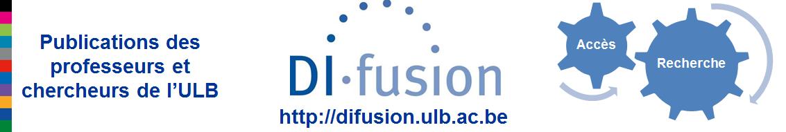 http://difusion.ulb.ac.be