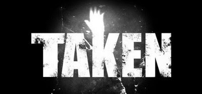 Taken [Indie Game]