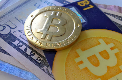 What is Bitcoin and How to Earn Bitcoin?_FunWidTricks.Com