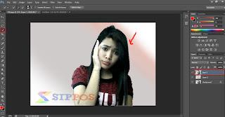 tutorial-lengkap+contoh-gambar-cara-membuat-desain-efek-dispersion-dengan-photoshop