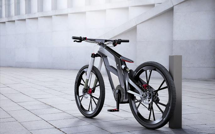 Hd wallpaper bike - Gallery For Gt Cycling Wallpaper Hd