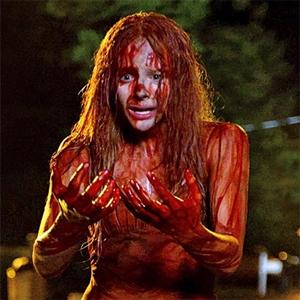 Teaser trailer del remake de Carrie