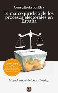http://compolitica.com/events/presentacion-del-libro-consultoria-politica-el-marco-juridico-de-los-procesos-electorales-en-espana/