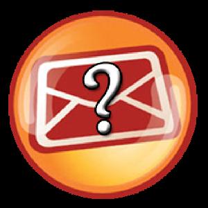 hai bisogno di inviare una e-mail in modalità anonima?
