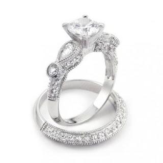 cheap wedding ring - Cheap Wedding Ring