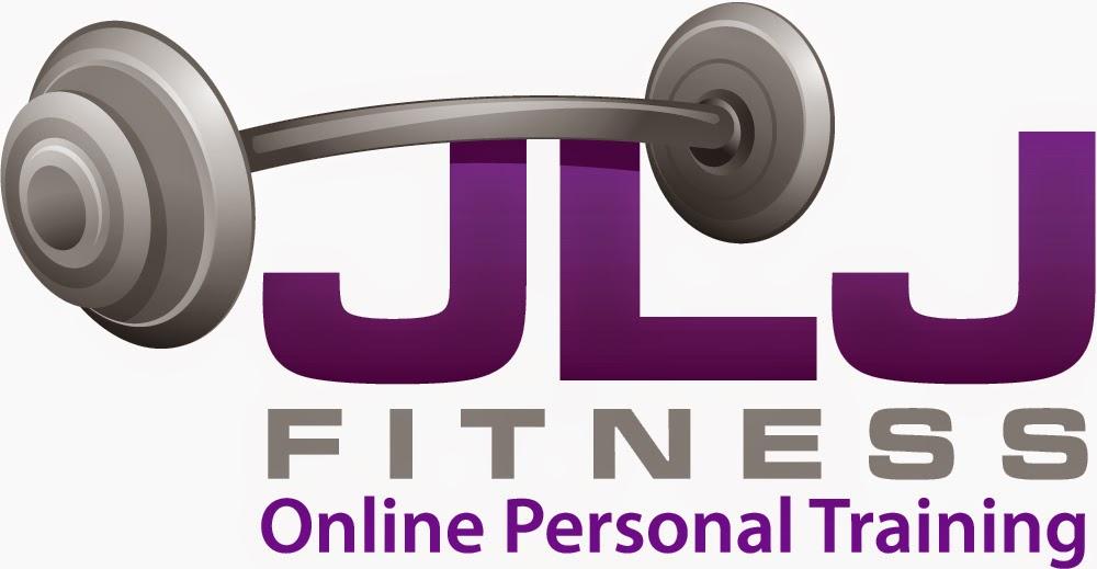 JLJ Fitness Online Personal Training