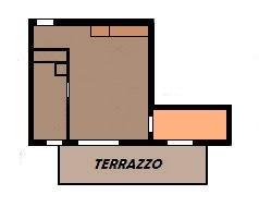 Riorganizzare la casa con la simulazione 3d risorse for Progetta casa in 3d online