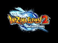http://3.bp.blogspot.com/-6YTXOIoAvB4/Ty6ATpqYfuI/AAAAAAAAACA/op9yBZIjcVI/s200/Inazuma-Eleven-2-Ventisca-Eterna-Logo.jpg