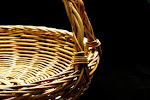 Información y pedidos pinchando en nuestra cesta