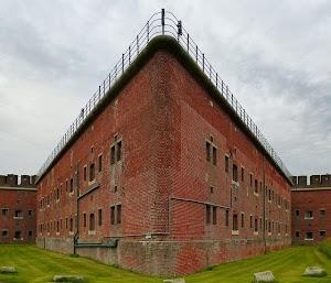 Fort Purbrook