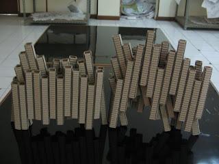 Paper corrugated paper corrugated paper nirmana nirmana nirmana