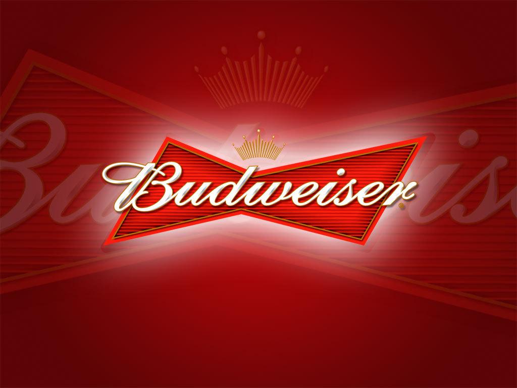 http://3.bp.blogspot.com/-6YUqhYcz_2Y/T66_bsUvn_I/AAAAAAAAB5U/9S3EG4EeG8Q/s1600/Budweiser+Logo+Red.jpg