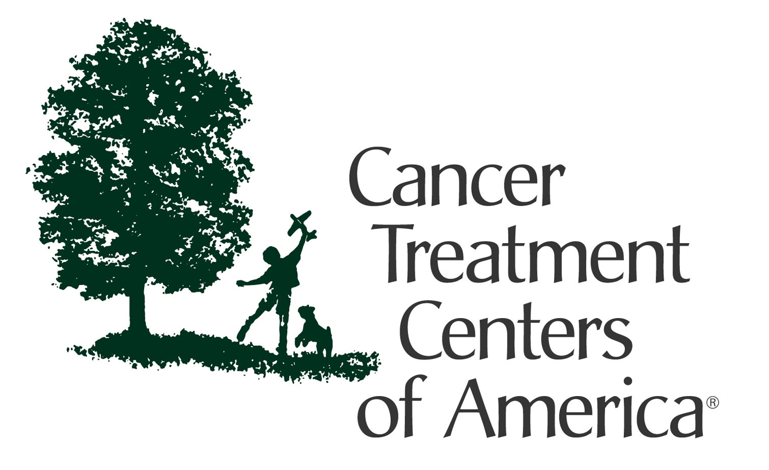 Cancer treatment centers of america reviews 2012