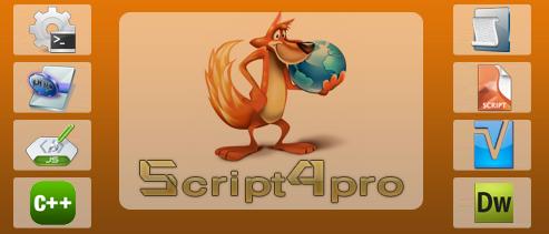 Script4Pro