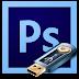 Como Baixar e Instalar o Adobe Photoshop CS6 Portátil