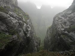 Overview of  Nalichi Vaat