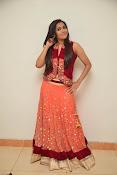Rashmi goutham latest glam pics-thumbnail-12