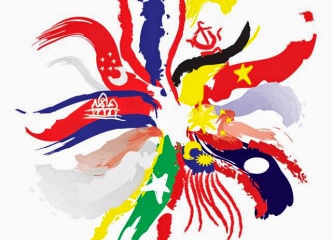 Pengertian & Definisi MEA ASEAN