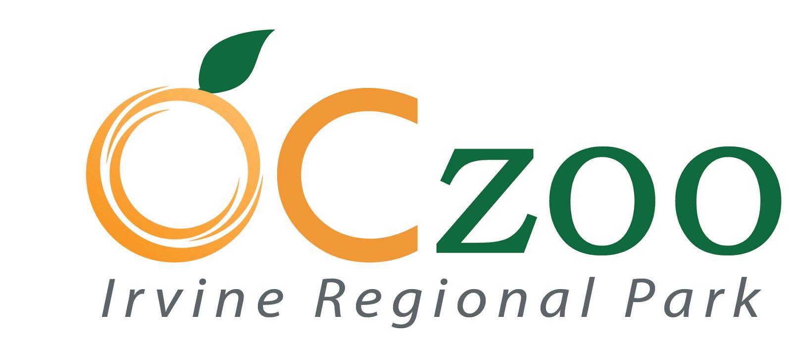 OC Irvine Zoo