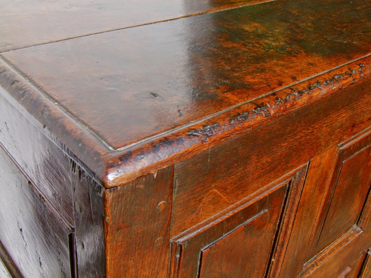 antique and country furniture lincoln antiques lincoln gb