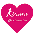 I'm A Klover