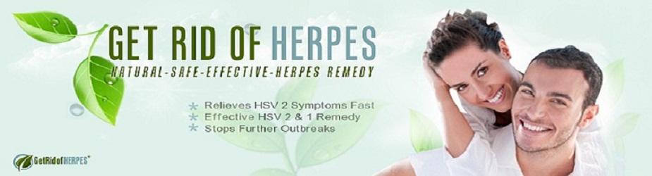 Characterization of the bovine herpesvirus 4 major immediate-early transcript.