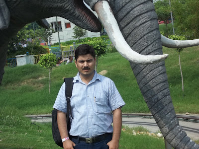 Azim Uddin SEO Webmaster