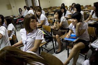 Waria University II - [www.zootodays.blogspot.com]