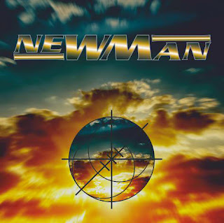 newman-newman.jpg
