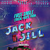 The first song from JACK 'N' JILL is Releasing Tomorrow .
