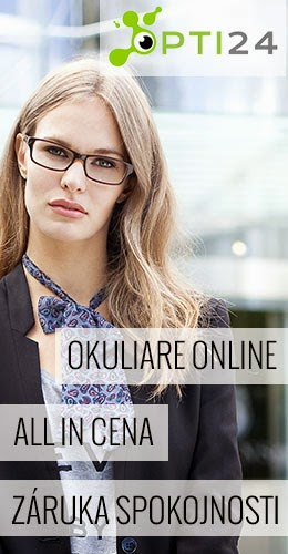 Opti24.sk