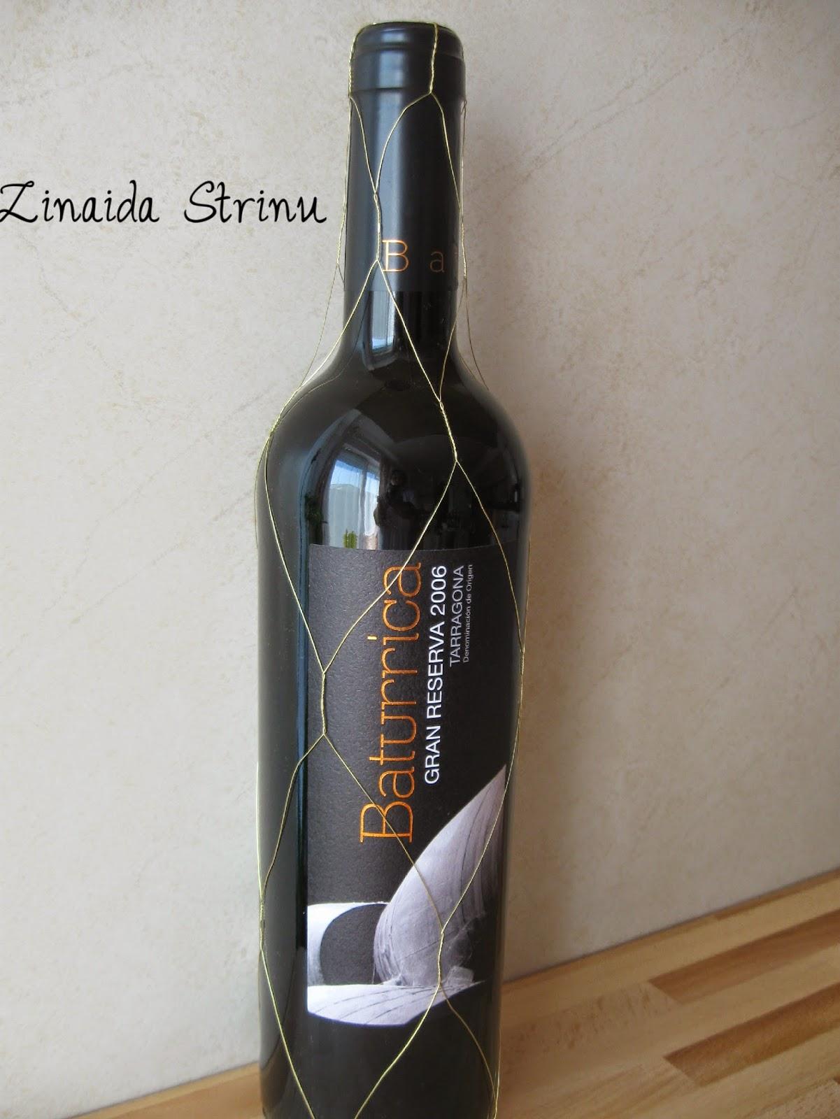 vin-de-taragona-spania