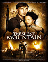 The Silent Mountain (2014) [Latino]