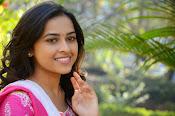 Sri divya latest glamorous photos-thumbnail-8