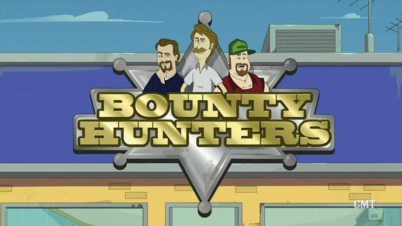 Bounty.Hunters.S01E01.jpg