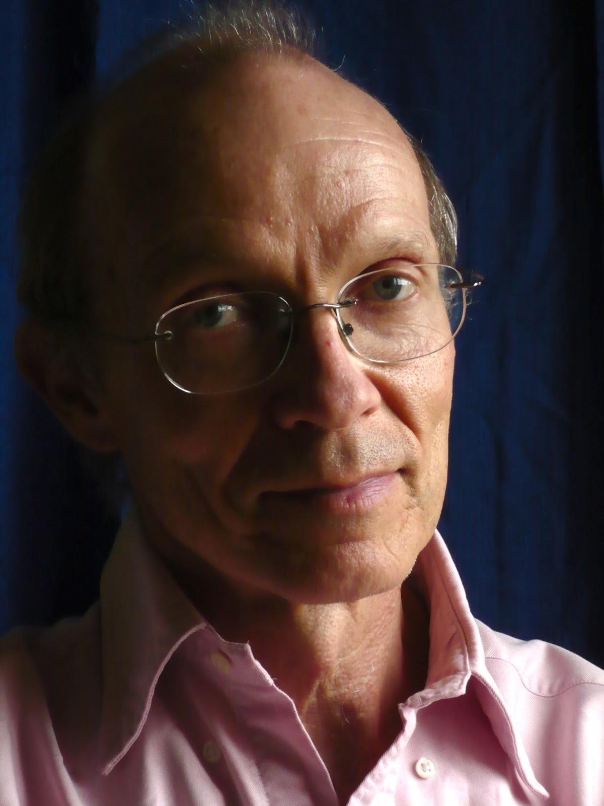 Writer Arthur Makarov: biography, creativity, and interesting facts 16