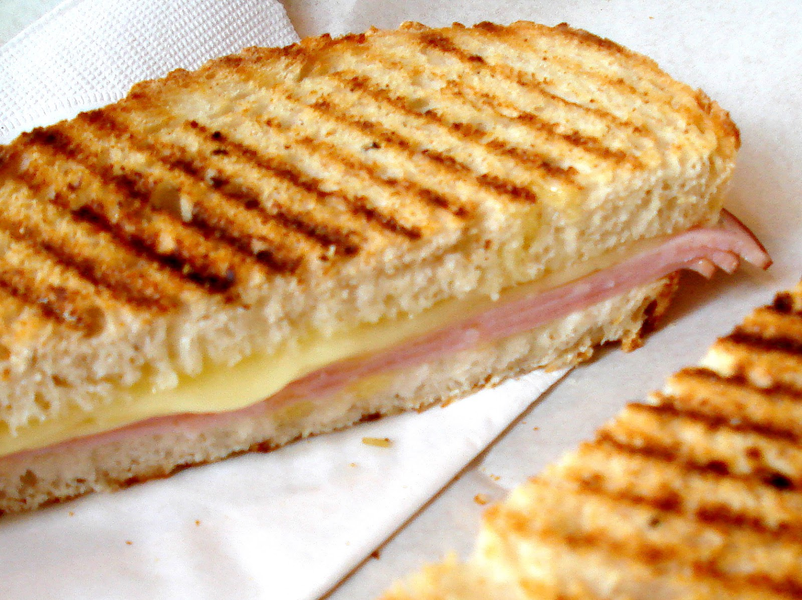gluten free croque monsieur chicken cordon bleu croque monsieur croque ...